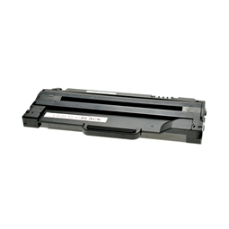 Logic-Seek  Toner kompatibel zu Dell 1130 7H53W 593-10961 HC Schwarz