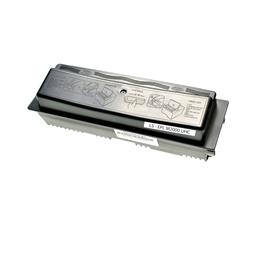 Logic-Seek  Toner kompatibel zu Epson M2000 XXL 0435 C13S050435 UHC Schwarz