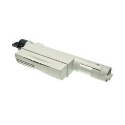 Logic-Seek  Toner kompatibel zu Xerox Phaser 6360 106R01221 HC Schwarz