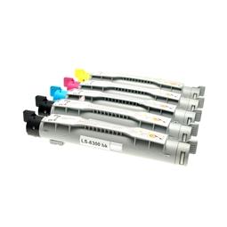 Logic-Seek 5 Toner kompatibel zu Xerox 6300 HC