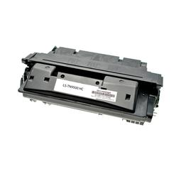 Logic-Seek  Toner kompatibel zu Brother TN-9500 HC Schwarz