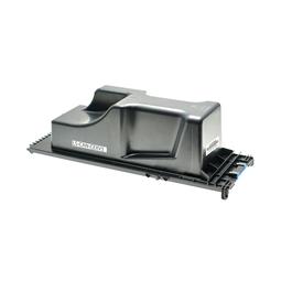 Logic-Seek  Toner kompatibel zu Canon C-EXV3 6647A002 HC Schwarz