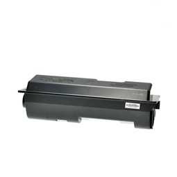 Logic-Seek  Toner kompatibel zu Utax CD 1316 4411810010 HC Schwarz