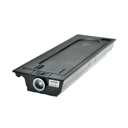 Logic-Seek  Toner kompatibel zu Olivetti Dcopia 16 B0446 HC Schwarz