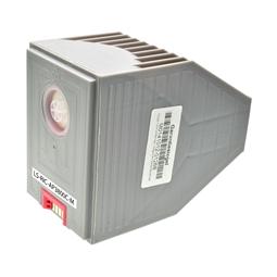 Logic-Seek  Toner kompatibel zu Ricoh Aficio AP3800 C TYPE105M 888036 HC Magenta