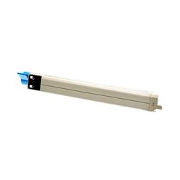 Logic-Seek  Toner kompatibel zu Xerox Phaser 7400 XL 106R01080 UHC Schwarz