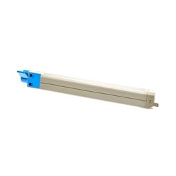 Logic-Seek  Toner kompatibel zu Xerox Phaser 7400 XL 106R01077 UHC Cyan