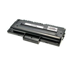 Logic-Seek  Toner kompatibel zu Xerox Workcentre 3119 013R00625 HC Schwarz