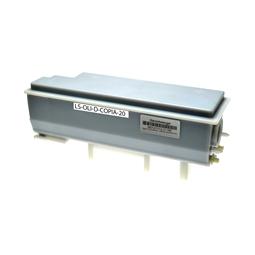 Logic-Seek  Toner kompatibel zu Olivetti Dcopia 20 B0360 HC Schwarz