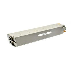 Logic-Seek  Toner kompatibel zu Xante Ilumina 502 200-100225 HC Schwarz