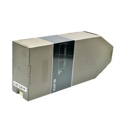 Logic-Seek  Toner kompatibel zu Ricoh Aficio 3228 C TYPER2 888344 HC Schwarz
