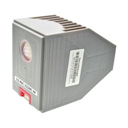 Logic-Seek  Toner kompatibel zu Ricoh Aficio 3228 C TYPER2 888346 HC Magenta