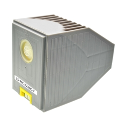 Logic-Seek  Toner kompatibel zu Ricoh Aficio 3228 C TYPER2 888345 HC Yellow