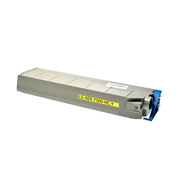 Logic-Seek  Toner kompatibel zu Xerox Phaser 7300 016-1979-00 UHC Yellow