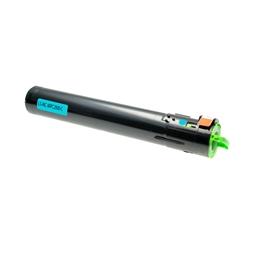 Logic-Seek  Toner kompatibel zu Ricoh Aficio MPC 2000 DT3000C 842033 HC Cyan