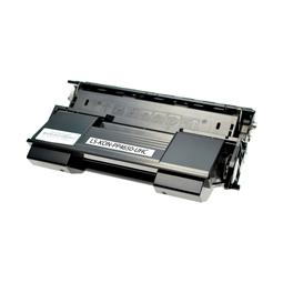 Logic-Seek  Toner kompatibel zu Konica Minolta PagePro 4650 XL A0FN022 UHC Schwarz