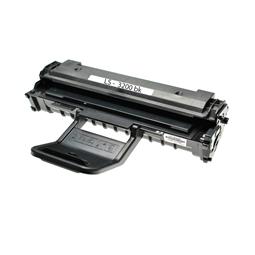 Logic-Seek  Toner kompatibel zu Xerox Phaser 3200 113R00730 HC Schwarz