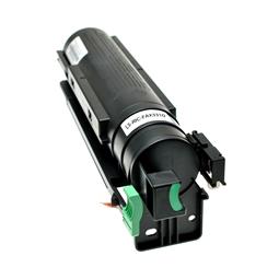 Logic-Seek  Toner kompatibel zu Ricoh Fax 3310 L TYPE1260D 430351 HC Schwarz
