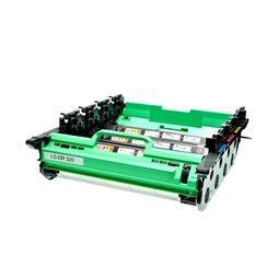 Logic-Seek Trommeleinheit kompatibel zu Brother DR-320CL