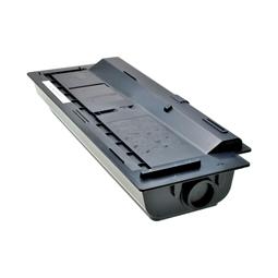 Logic-Seek  Toner kompatibel zu Kyocera TK-475 1T02K30NL0 HC Schwarz