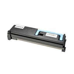 Logic-Seek  Toner kompatibel zu Utax CLP 3521 4452110010 HC Schwarz