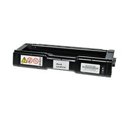 Logic-Seek  Toner kompatibel zu Ricoh SPC-231 SPC-310 TYPESPC310HE 406348 HC Schwarz