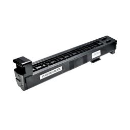 Logic-Seek  Toner kompatibel zu HP 825A CB390A HC Schwarz
