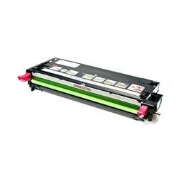 Logic-Seek  Toner kompatibel zu Xerox Phaser 6180 113R00724 HC Magenta