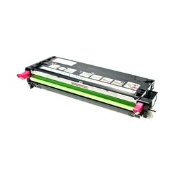 Logic-Seek  Toner kompatibel zu Xerox Phaser 6280 XL 106R01393 UHC Magenta