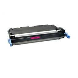 Logic-Seek  Toner kompatibel zu Canon Cartridge 717M 2576B002 HC Magenta