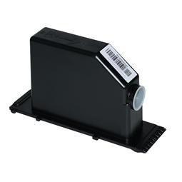 Logic-Seek  Toner kompatibel zu Canon NPG-7 1377A003 HC Schwarz