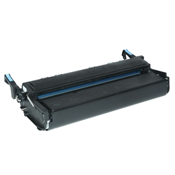 Logic-Seek  Toner kompatibel zu Canon EP-65 6751A003 HC Schwarz