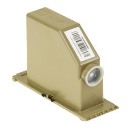 Logic-Seek  Toner kompatibel zu Canon NPG-13 1384A002 HC Schwarz