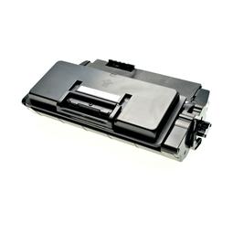 Logic-Seek  Toner kompatibel zu Dell 5330 NY312 593-10332 HC Schwarz