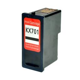 Logic-Seek  Tintenpatrone kompatibel zu Dell 948W JP451 592-10275 XL Schwarz