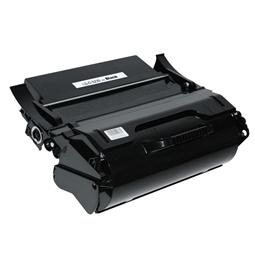 Logic-Seek  Toner kompatibel zu Dell 5230 Y902R 593-11050 HC Schwarz