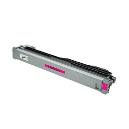 Logic-Seek  Toner kompatibel zu Canon C-EXV17 0260B002 HC Magenta