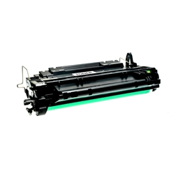 Logic-Seek  Toner kompatibel zu Canon Cartridge 724H 3482B002 UHC Schwarz