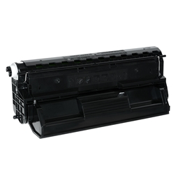 Logic-Seek  Toner kompatibel zu Epson EPL-N2550 S050290 C13S050290 HC Schwarz