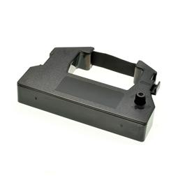 Logic-Seek Farbband kompatibel zu Epson ERC-28-B C43S015227 Schwarz
