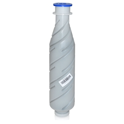 Logic-Seek  Toner kompatibel zu Konica Minolta 604B 8937-801 HC Schwarz