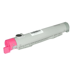 Logic-Seek  Toner kompatibel zu Konica Minolta 3300 9960A1710550003 HC Magenta