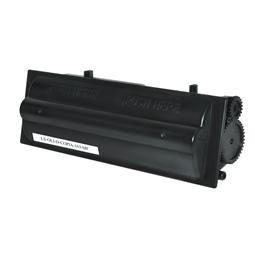 Logic-Seek  Toner kompatibel zu Olivetti Dcopia 163 MF B0592 HC Schwarz