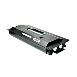 Logic-Seek  Toner kompatibel zu Kyocera TK-725 1T02KR0NL0 HC Schwarz