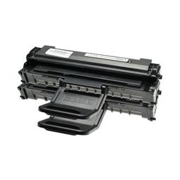 Logic-Seek 2 Toner kompatibel zu Samsung ML-2010 119 MLT-D119S/ELS HC Schwarz