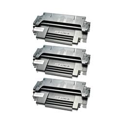 Logic-Seek 3 Toner kompatibel zu HP 98X 92298X HC Schwarz