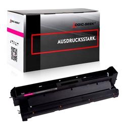 Logic-Seek Trommeleinheit kompatibel zu Xerox Phaser 7400 108R00648 Magenta