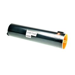 Logic-Seek  Toner kompatibel zu Xerox Phaser 7750 106R00652 HC Schwarz