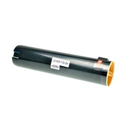 Logic-Seek  Toner kompatibel zu Xerox Phaser 7760 106R01163 HC Schwarz