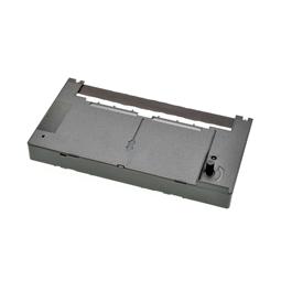 Logic-Seek Farbband kompatibel zu Epson ERC-18-B C43S015356 Schwarz